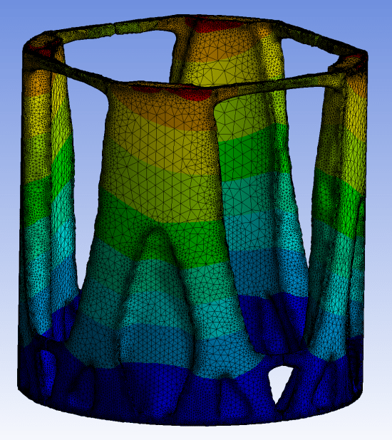 ANSYS Products 19 2 Crack Download Full Portable Edition