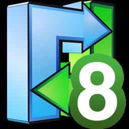 AVS Video Converter 10.1.2.627 Crack