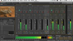 Adobe Audition Cs6 Serial Number