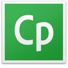 Adobe Captivate 2017 Crack