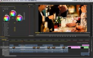 Adobe Premiere Pro CS6 Crack 2019 Latest Version Free