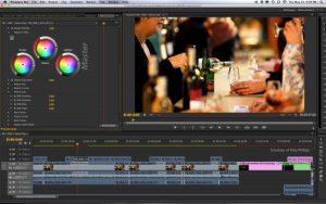 Adobe Premiere Pro CS6 Crack 2019 Latest Version Free