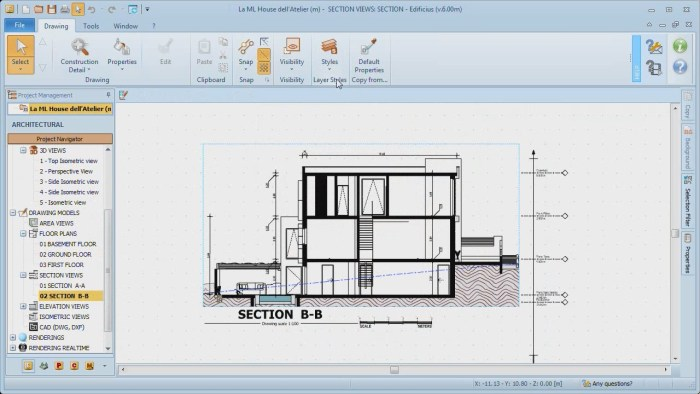 Edificius 3d Architectural Bim Design 1104 Crack Download