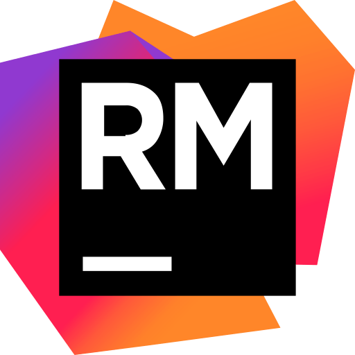 JetBrains RubyMine 2019.1 Crack