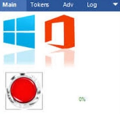KMSpico Activator Official™ ® Windows & MS Office [2019]