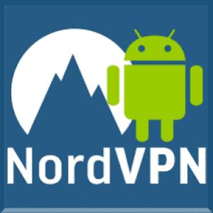 NordVPN 6.19.6 Crack Patch