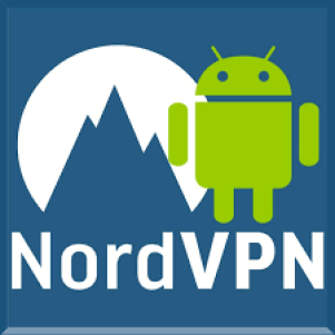 NordVPN 6.19.6 Crack Patch