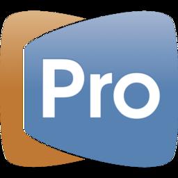 ProPresenter 6.3.8 Crack