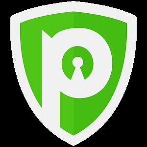 PureVPN Crack v7.0.0