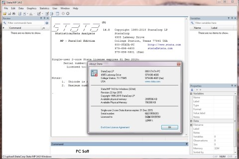 crack software license key