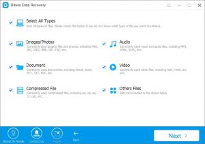 Stellar Phoenix Photo Recovery Key 7.0 Crack