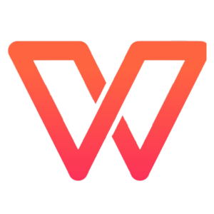 WPS Office Crack