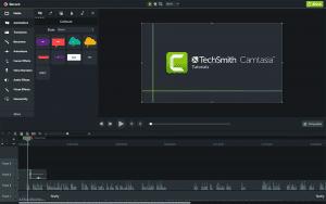 Camtasia Studio 9.1.1 Crack