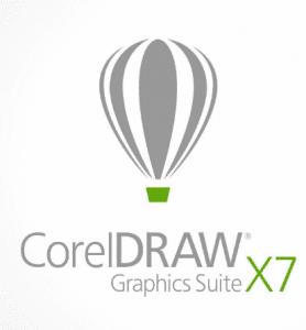 Corel Draw X7 Keygen/Crack