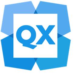 QuarkXPress 2019 Crack