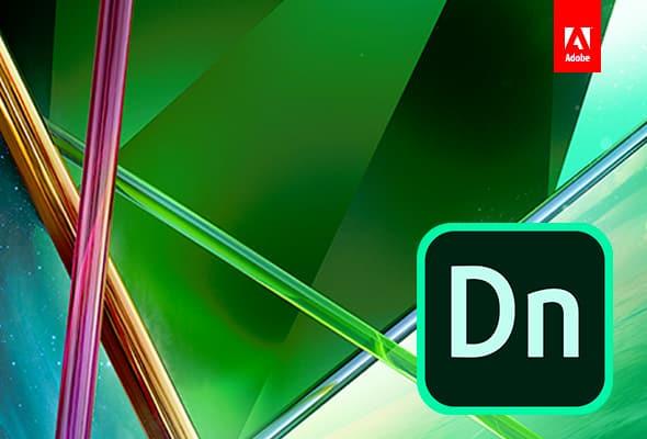 Adobe Dimension CC   V1.0.1 Full Crack Download - 0oPo