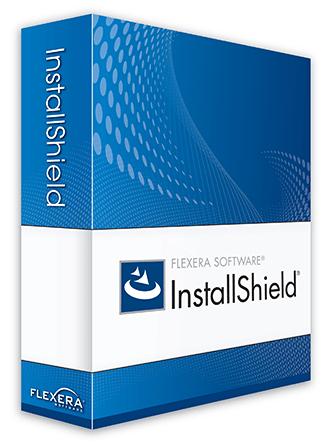 InstallShield 2019 Premier Edition Crack