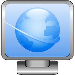 NetSetMan Pro 4.7.1 Crack