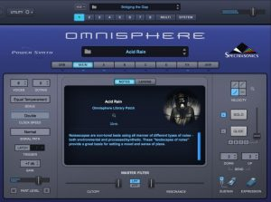 Omnisphere 2.6 Crack + Keygen Pro Version