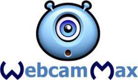 Скачать crack webcammax.