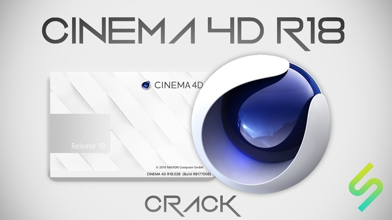 Cinema 4D R20 Crack + Serial Key {Win/Mac} 2019 Full