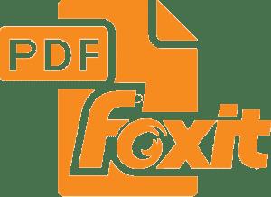 Foxit Reader Crack + Licence