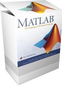 Matlab R2019a Crack Download + License Key