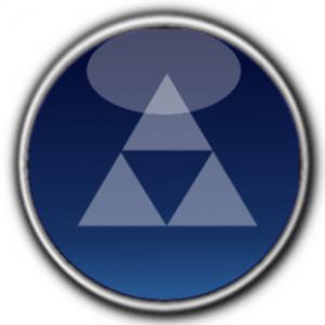 RogueKiller 13.1.4.0 Crack + Keygen