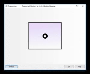 ShareMouse v4.0.46 Pro Crack