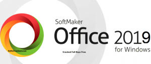 SoftMaker Office 2018 Crack