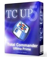 Total Commander 9.22 Final Crack