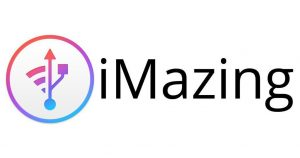iMazing 2.9.4 Crack + Activation Key