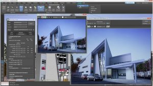 3DS Max 2018 Cracked + Serial Number [Updated] Free Get Here!