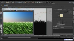 Autodesk 3ds Max 2017 x64 Latest Crack Patch Download [Kickass]
