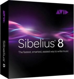 Freemusiclessons4u. Com sibelius scorch plug-in.