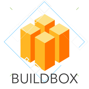 Buildbox 2 Crack + 2.3.5 Activation Code