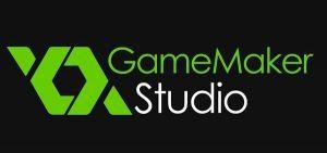Game Maker Studio 1.4 Crack + License Master