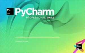 JetBrains PyCharm Pro Crack