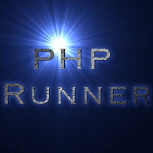 PHPRunner 10 Crack