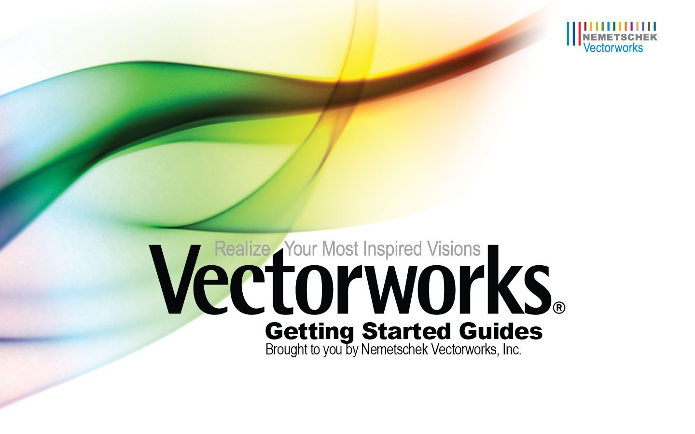 Image result for Vectorworks Crack